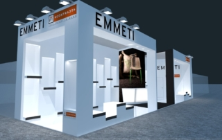 Progetto Emmeti - Sigep 2019