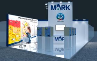 Mark - Expodetergo - Progetto 03