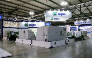 Biglia Foto stand Bimu 02