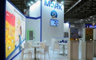 Mark - Expodetergo - Foto 05