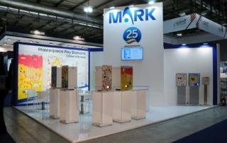 Mark - Expodetergo - Foto 02