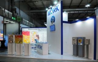 Mark - Expodetergo - Foto 01