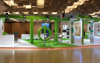Schneider Electric - MEF 2019 02
