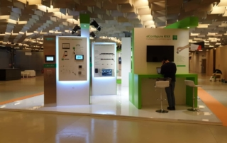 Schneider Electric - MEF 2019 06