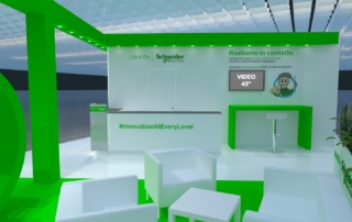 Schneider Electric - MEF 2019 09
