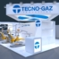 tecnogaz - Expodental 2019