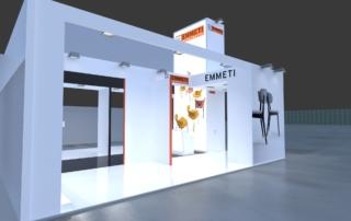 Progetto Lato Emmeti - Sigep 2020