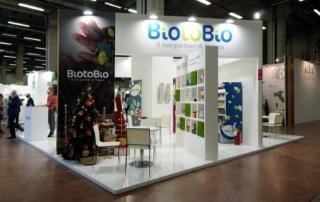 Foto BiotoBio - Sana